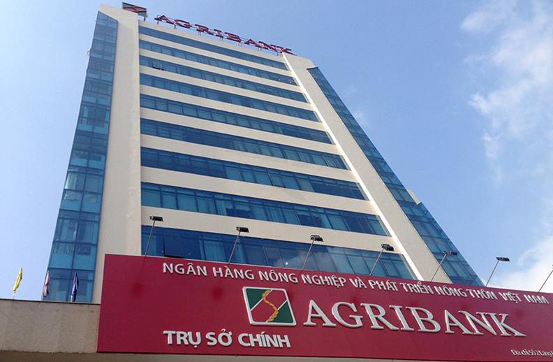 Gần 300 ha đất sắp được tháo gỡ, Agribank tiền gần tới cổ phần hóa - Ảnh 1.