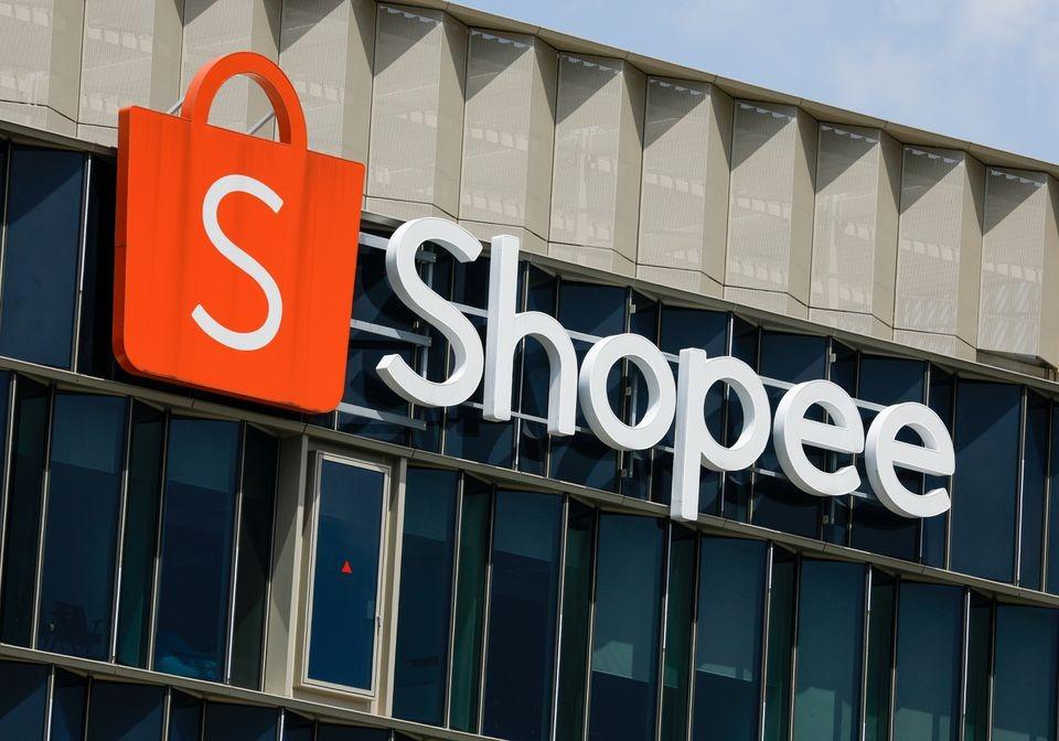 Sau khi mở rộng ra hàng loạt quốc gia, Tây Ban Nha là cái tên Shopee lựa chọn tiếp theo - Ảnh 1.