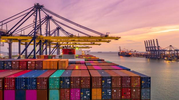 Xuất nhập khẩu Việt Nam và Chile tháng 12/2020: Cả năm xuất siêu gần 753 triệu USD - Ảnh 1.