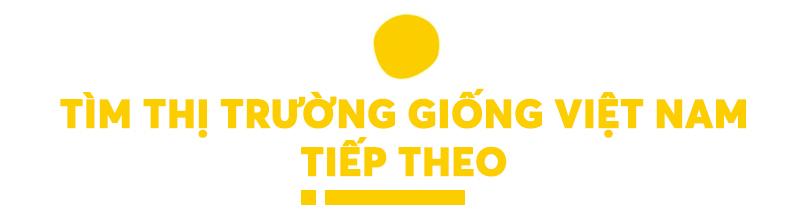 [eMagazine] Startup 'kì lân' của Việt Nam loay hoay tìm thành công bên ngoài biên giới - Ảnh 5.