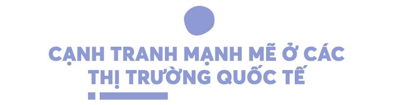 [eMagazine] Startup 'kì lân' của Việt Nam loay hoay tìm thành công bên ngoài biên giới - Ảnh 7.