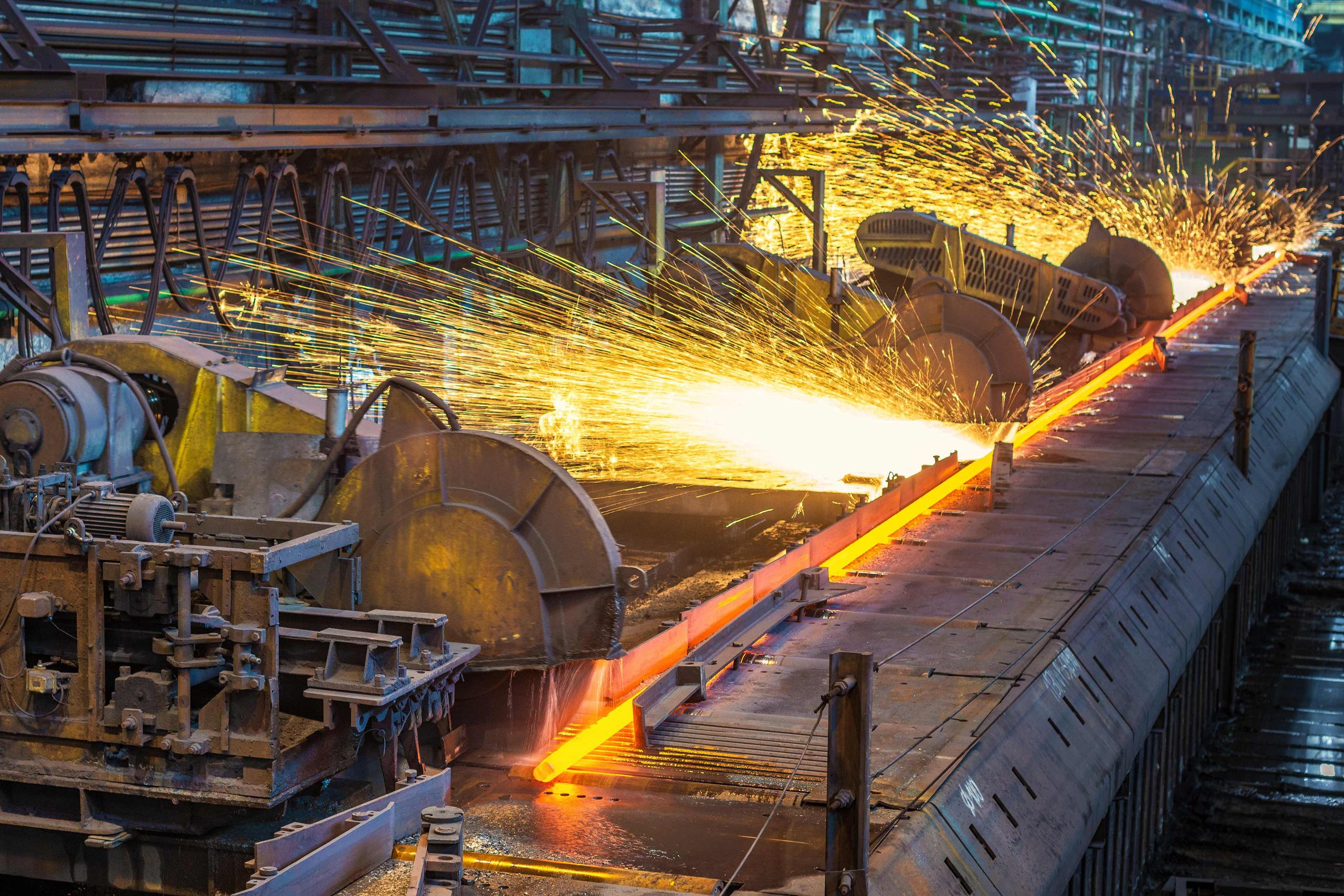 Giá thép xây dựng hôm nay 16/2: Không ghi nhận điều chỉnh mới trên Sàn Thượng Hải - Ảnh 3.