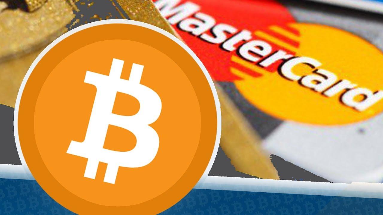Mastercard sẽ hỗ trợ thanh toán bằng tiền điện tử trong năm nay - Ảnh 1.