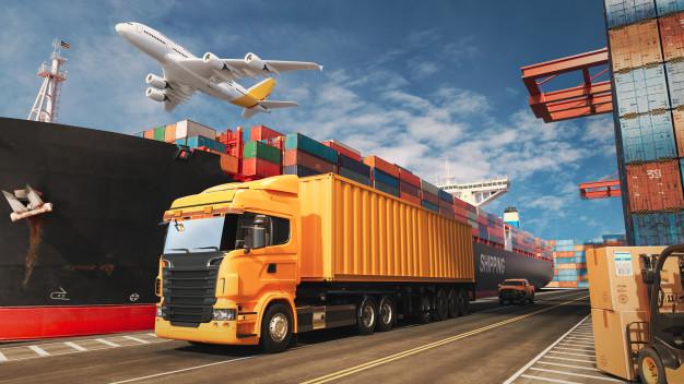 Xuất nhập khẩu Việt Nam và Thái Lan tháng 1/2021: Nhập siêu gần 499 triệu USD - Ảnh 1.
