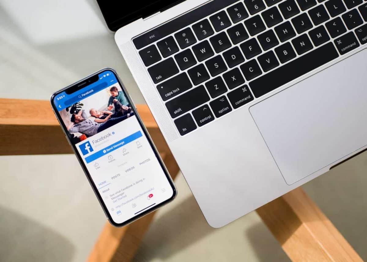 Chính phủ Australia rút tất cả chiến dịch quảng cáo của mình khỏi Facebook - Ảnh 1.