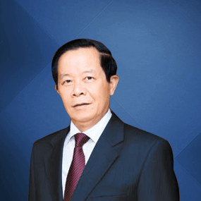 Nguyên Thứ trưởng Bộ Công thương giữ ghế Chủ tịch VietBank - Ảnh 1.