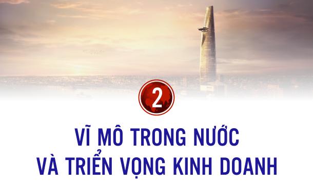 Tin kinh tế trước giờ giao dịch (24/2): Chứng khoán Mỹ tăng trở lại, Vinhomes ra mắt ba dự án mới - Ảnh 1.