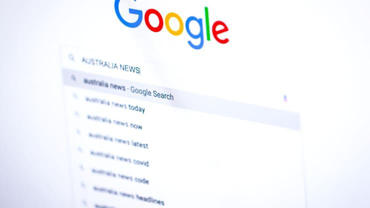 Australia thông qua luật mới nhắm tới các nền tảng công nghệ như Facebook, Google - Ảnh 1.