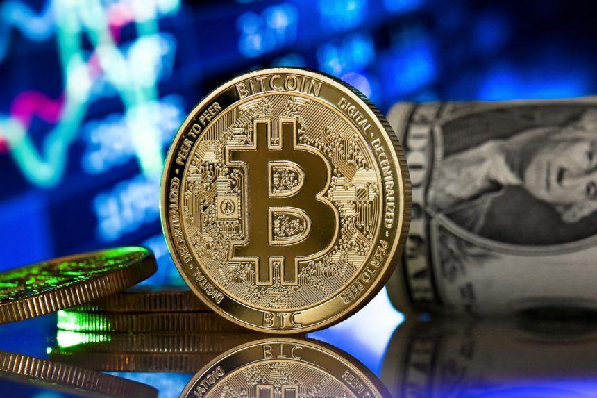 Bitcoin có thể đã tạo ra 100.000 triệu phú USD