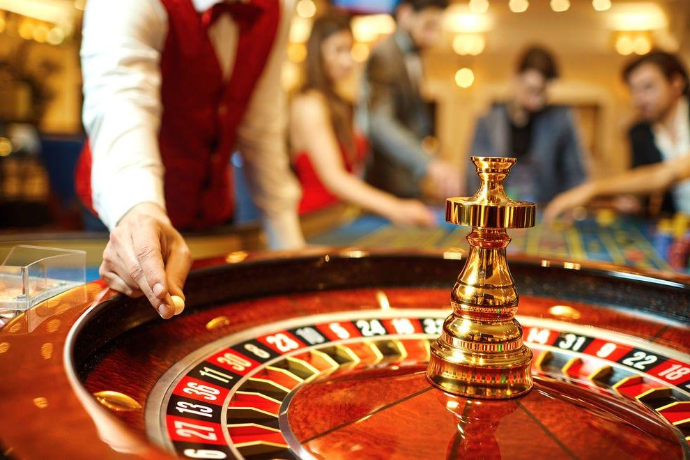 casino-cam-ranh