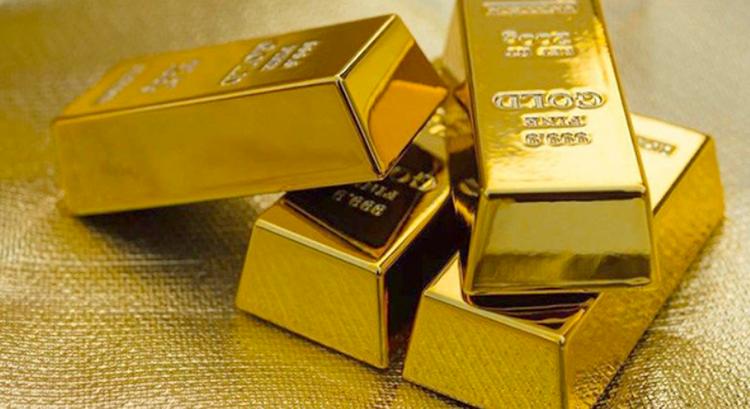 Giá vàng hôm nay 26/2: SJC mất thêm 200.000 đồng/lượng - Ảnh 1.
