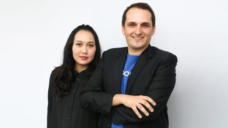 Thế lực 'Lazada Mafia': Cựu nhân sự Lazada thành lập hàng chục startup đình đám Châu Á - Ảnh 1.