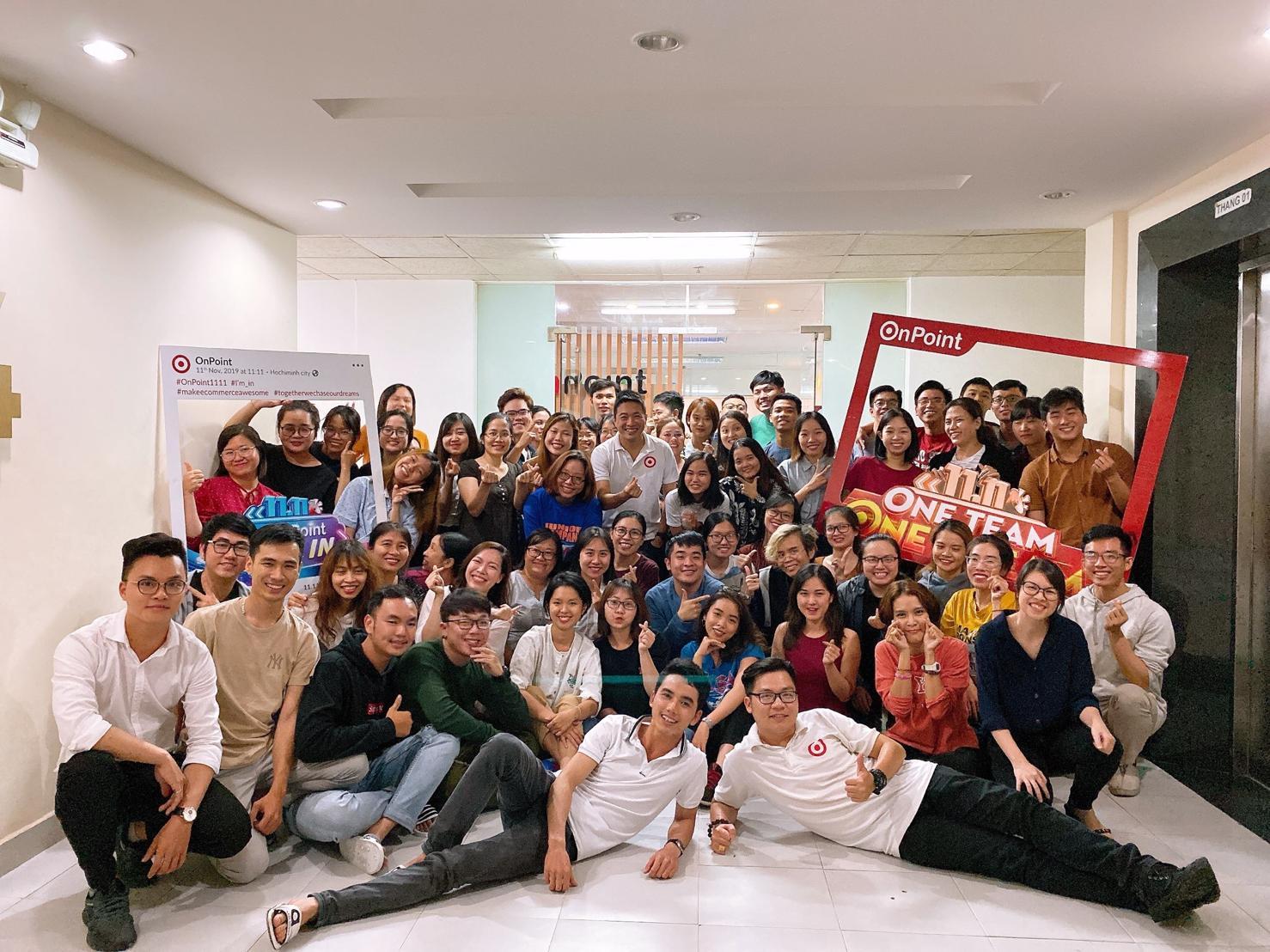 Thế lực 'Lazada Mafia': Cựu nhân sự Lazada thành lập hàng chục startup đình đám Châu Á - Ảnh 9.
