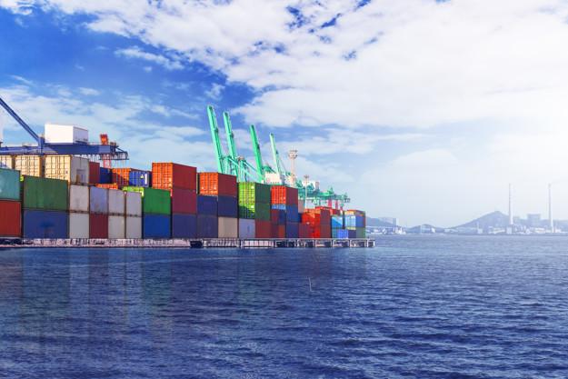 Xuất nhập khẩu Việt Nam và Đan Mạch tháng 12/2020: Cả năm kim ngạch thặng dư 91 triệu USD - Ảnh 1.