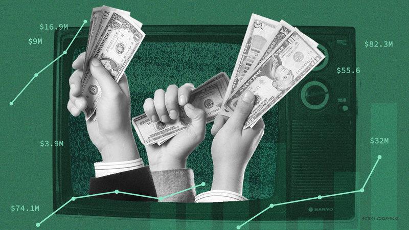 Sự kiện thị trường ngoại hối tuần này 8/2 - 12/2: Nhà đầu tư toàn tâm theo dõi gói cứu trợ của ông Biden - Ảnh 1.