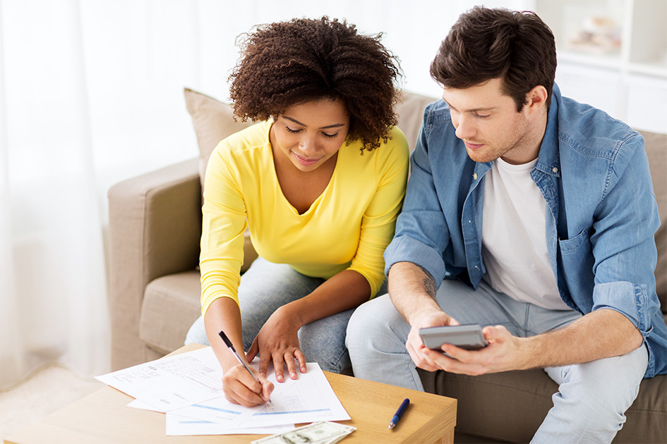 15 bài học tài chính cá nhân sau năm COVID-19 (Kỳ II) - Ảnh 1.