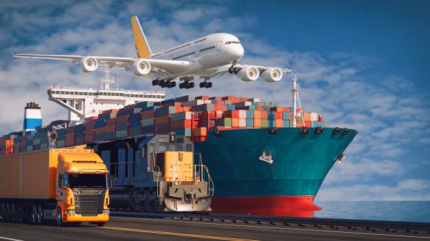 Xuất nhập khẩu Việt Nam và UAE tháng 12/2020: Cả năm xuất siêu 3,5 tỷ USD - Ảnh 1.