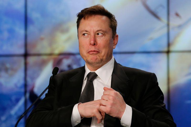 Tesla mua 1,5 tỷ USD là nước đi khôn ngoan hay dại dột? - Ảnh 1.