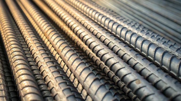 Xuất nhập khẩu Việt Nam và Nga tháng 1/2021: Nhập khẩu sắt thép các loại tăng vọt - Ảnh 1.