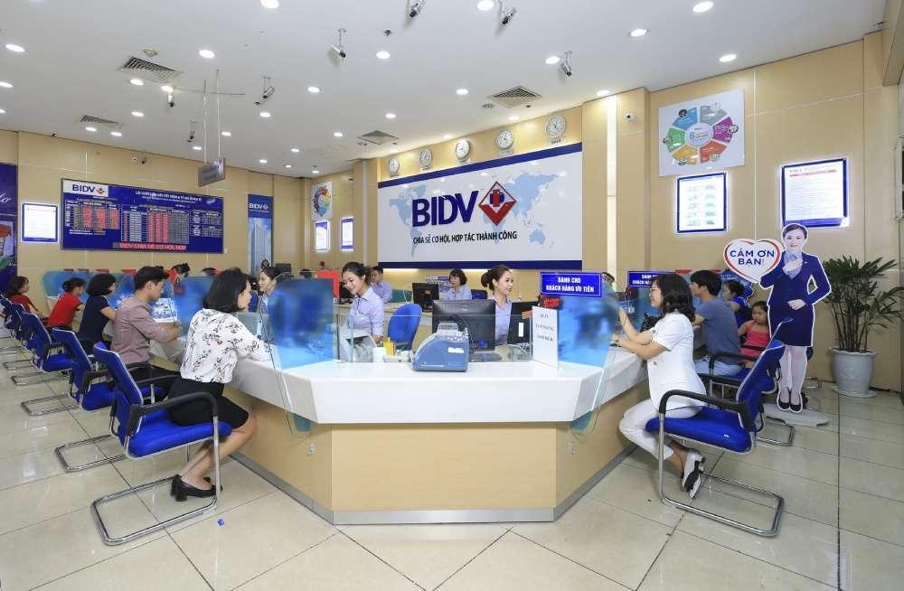 ngan-hang-bidv-2.jpg