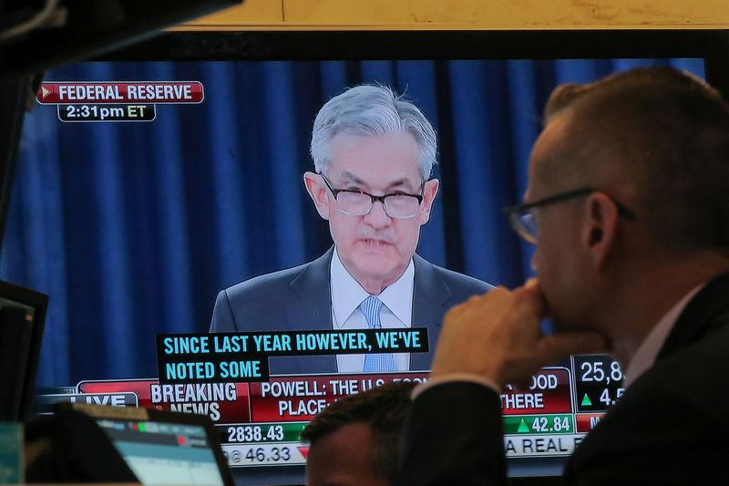 Sự kiện thị trường ngoại hối tuần này 15/3 - 19/3: Fed nhóm họp, nhiều vấn đề được quan tâm - Ảnh 1.
