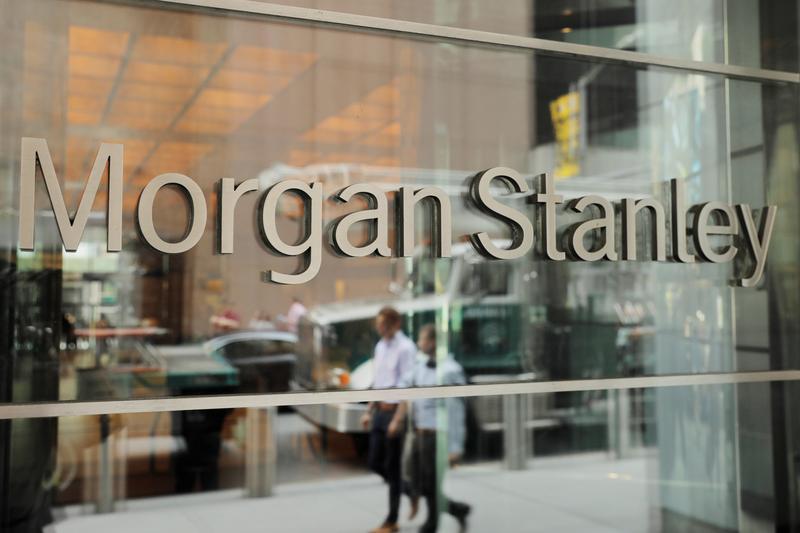Ngân hàng lớn đầu tiên tại Mỹ cho phép khách hàng đầu tư trực tiếp vào bitcoin - Ảnh 1.