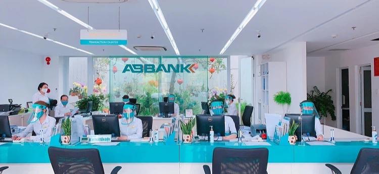 ABBank nói gì trước sai phạm của Công ty Siêu Thành đối với dự án Kingsway? - Ảnh 1.