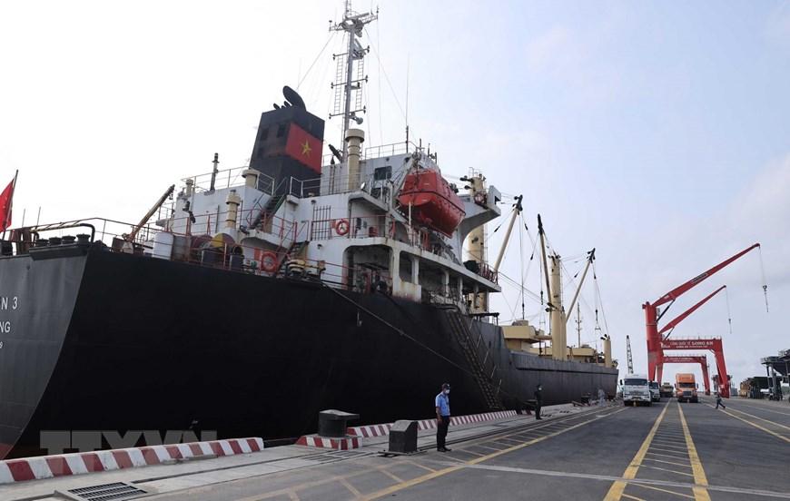 Thủ tướng kiểm tra dự án Nhà máy điện LNG Long An 3 tỷ USD - Ảnh 2.