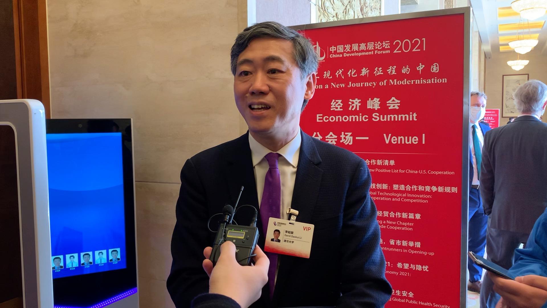 Trung Quốc lo sợ dòng vốn tháo chạy và vỡ nợ trái phiếu: 'Rủi ro như khi uống rượu' - Ảnh 1.