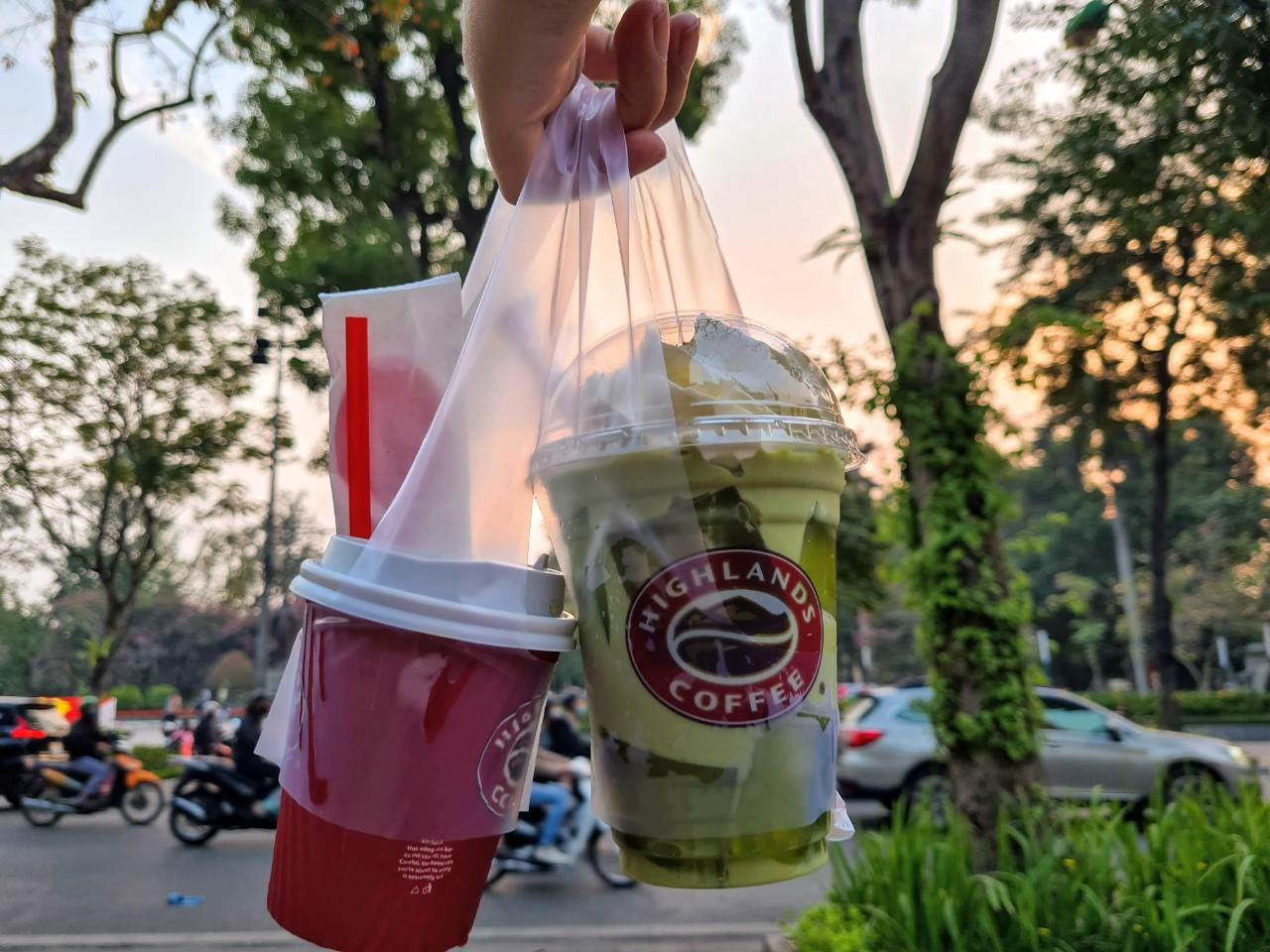 Highlands Coffee, Phở 24 giờ ra sao sau khi bán mình cho công ty Philippines? - Ảnh 5.