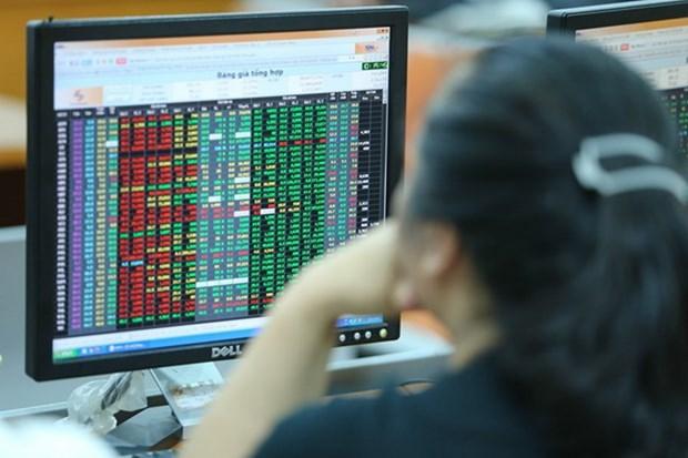 Ưu tiên xử lý sớm hiện tượng nghẽn mạch để tạo niềm tin cho nhà đầu tư - Ảnh 1.