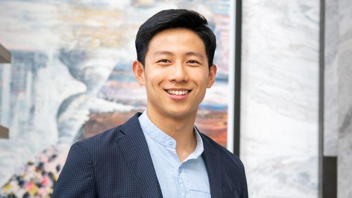 'Vườn ươm' Mỹ từng đỡ đầu nhiều startup tỷ USD lần đầu tiên đầu tư vào một startup Việt - Ảnh 1.