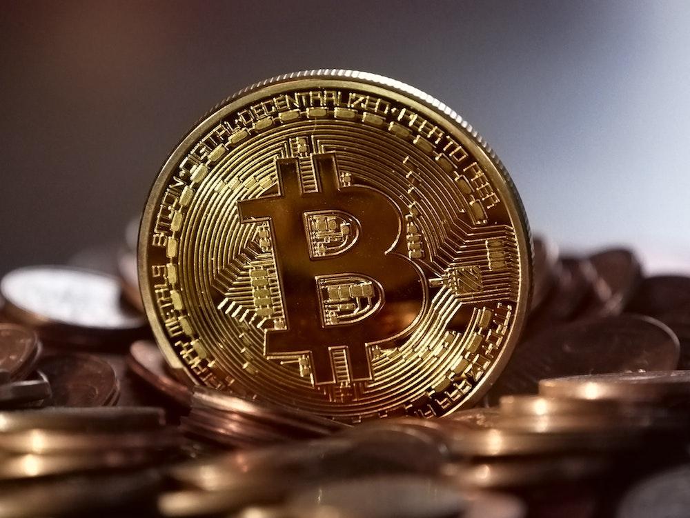 Bitcoin là công cụ tiếp thị cho Tesla của Elon Musk? - Ảnh 1.