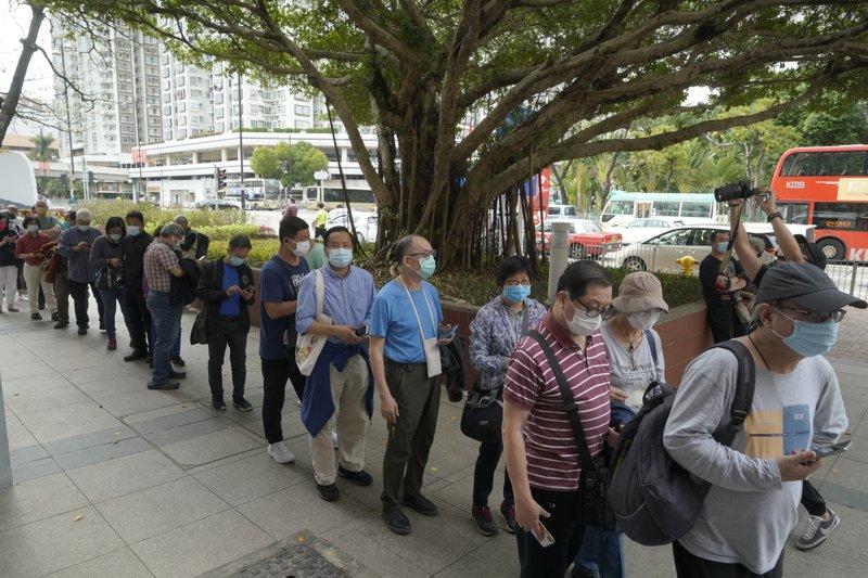 Hàn Quốc, Nhật Bản, Hong Kong đồng loạt ghi nhận ca tử vong đầu tiên sau tiêm vắc xin COVID-19 - Ảnh 1.