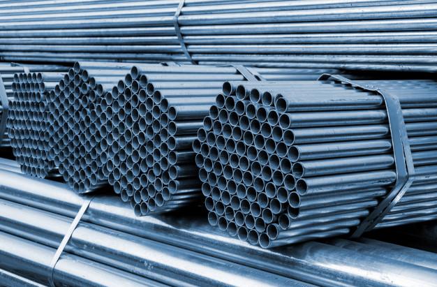 Xuất nhập khẩu Việt Nam và Bangladesh tháng 1/2021: Xuất khẩu sắt thép các loại tăng vọt - Ảnh 1.