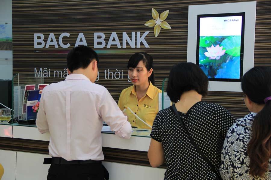 Lãi suất Ngân hàng Bắc Á mới nhất tháng 3/2021 - Ảnh 1.