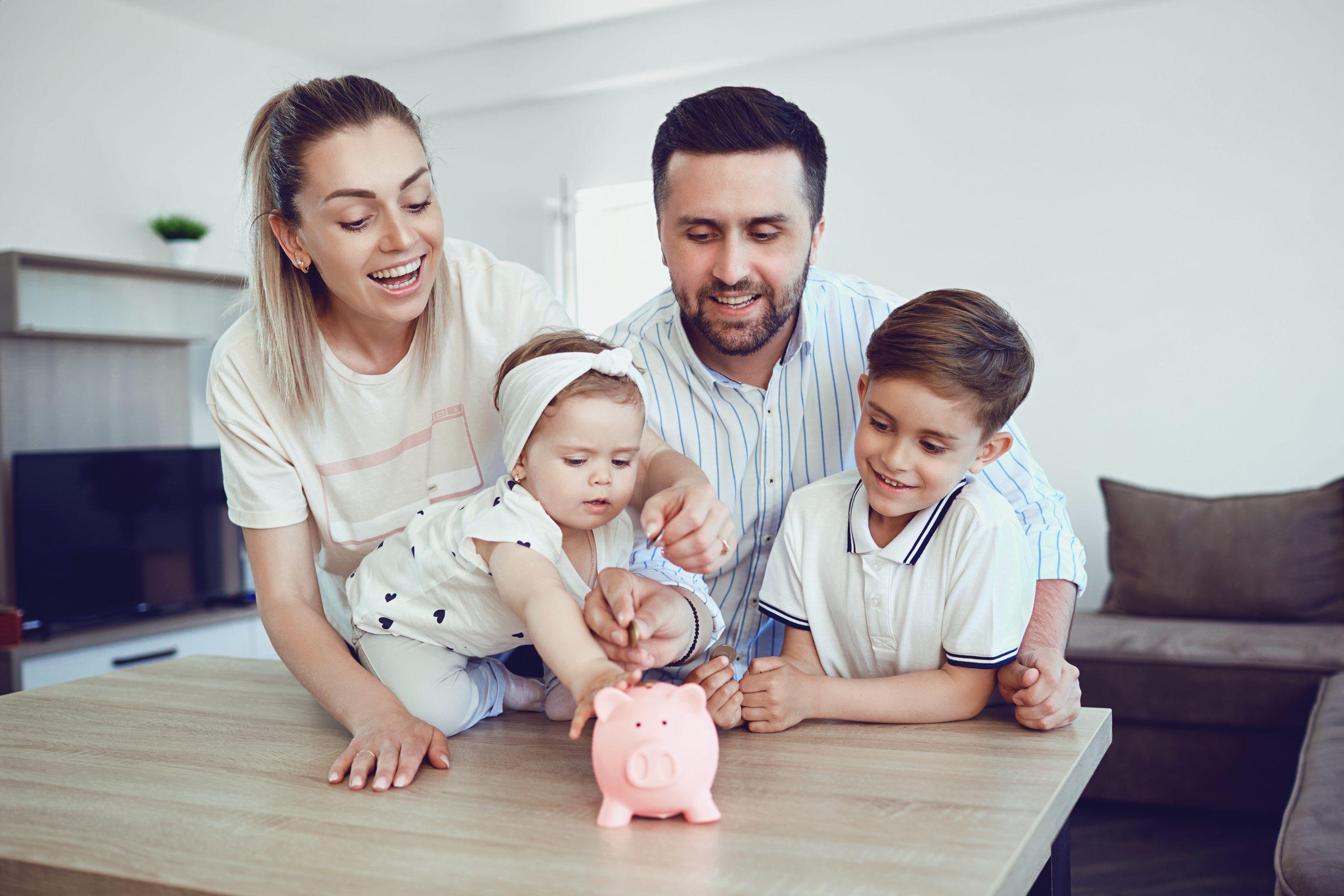 So sánh lãi suất ngân hàng kỳ hạn 1 tháng mới nhất tháng 3/2021 - Ảnh 1.
