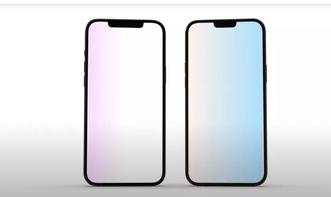 iPhone 13 hé lộ nâng cấp mới xứng đáng được mong chờ, phiên bản màu Cam gây chú ý - Ảnh 3.