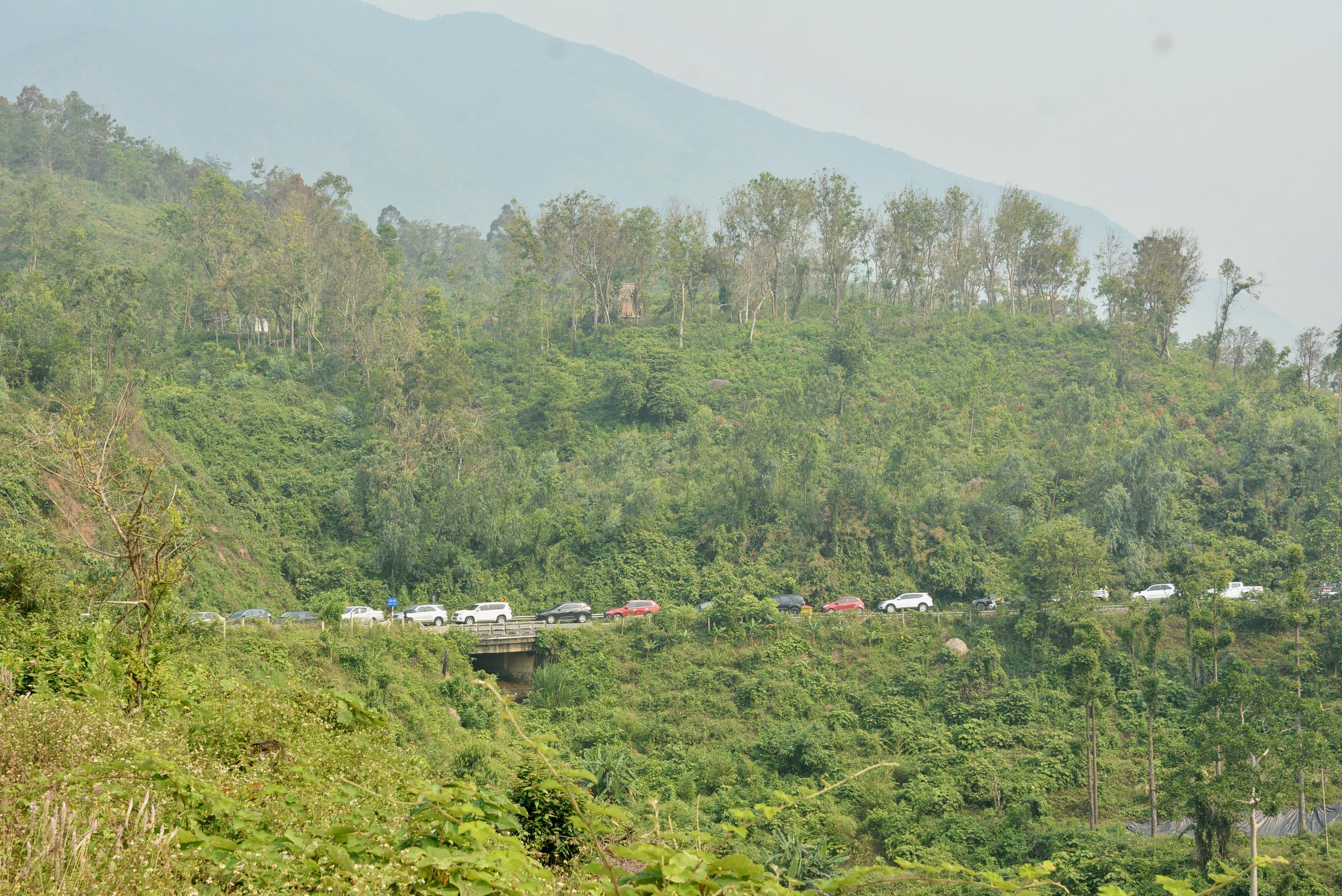 Vingroup khởi động dự án Làng Vân quy mô 1.000 ha, vốn đầu tư 35.000 tỷ đồng - Ảnh 5.