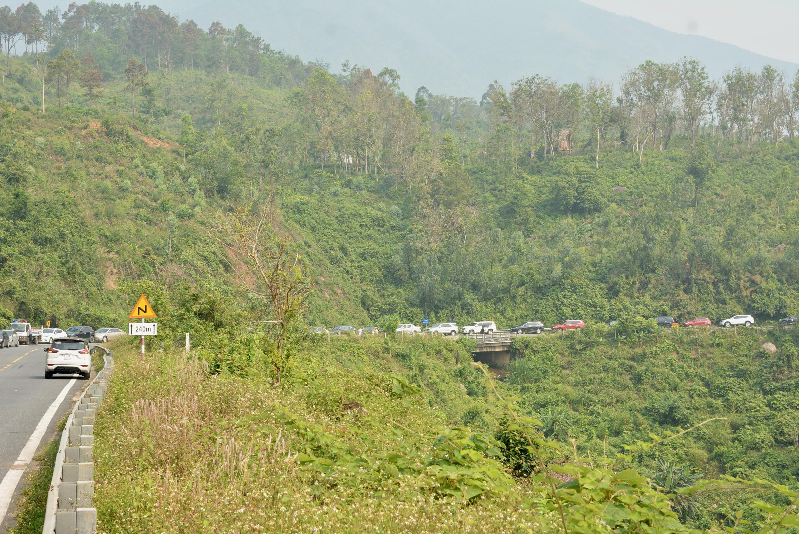 Vingroup khởi động dự án Làng Vân quy mô 1.000 ha, vốn đầu tư 35.000 tỷ đồng - Ảnh 6.