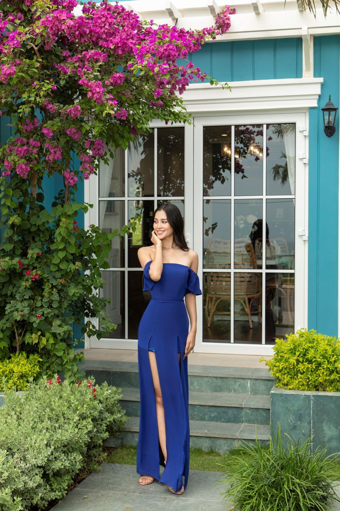 Người nổi tiếng thích đầu tư second home NovaWorld Phan Thiet - Ảnh 1.