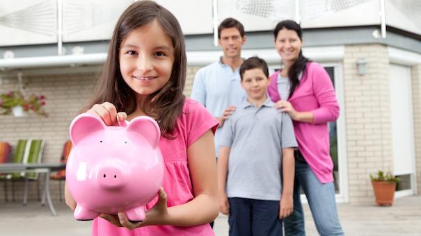 So sánh lãi suất ngân hàng kỳ hạn 1 năm: Gửi tiết kiệm ở đâu cao nhất tháng 3/2021? - Ảnh 1.