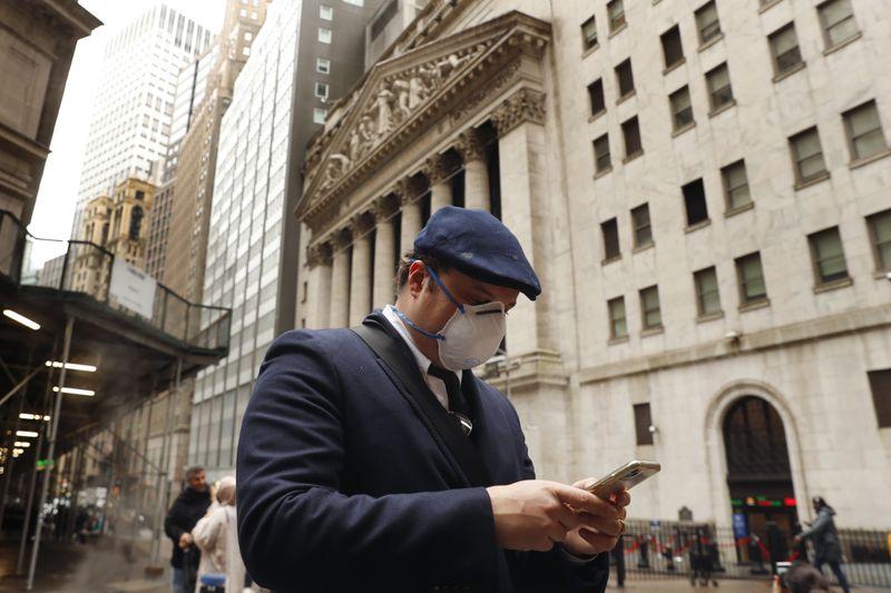 Sự kiện thị trường ngoại hối tuần này 8/3 - 12/3: Gói cứu trợ 1.900 tỷ USD của Mỹ là con dao hai lưỡi? - Ảnh 1.