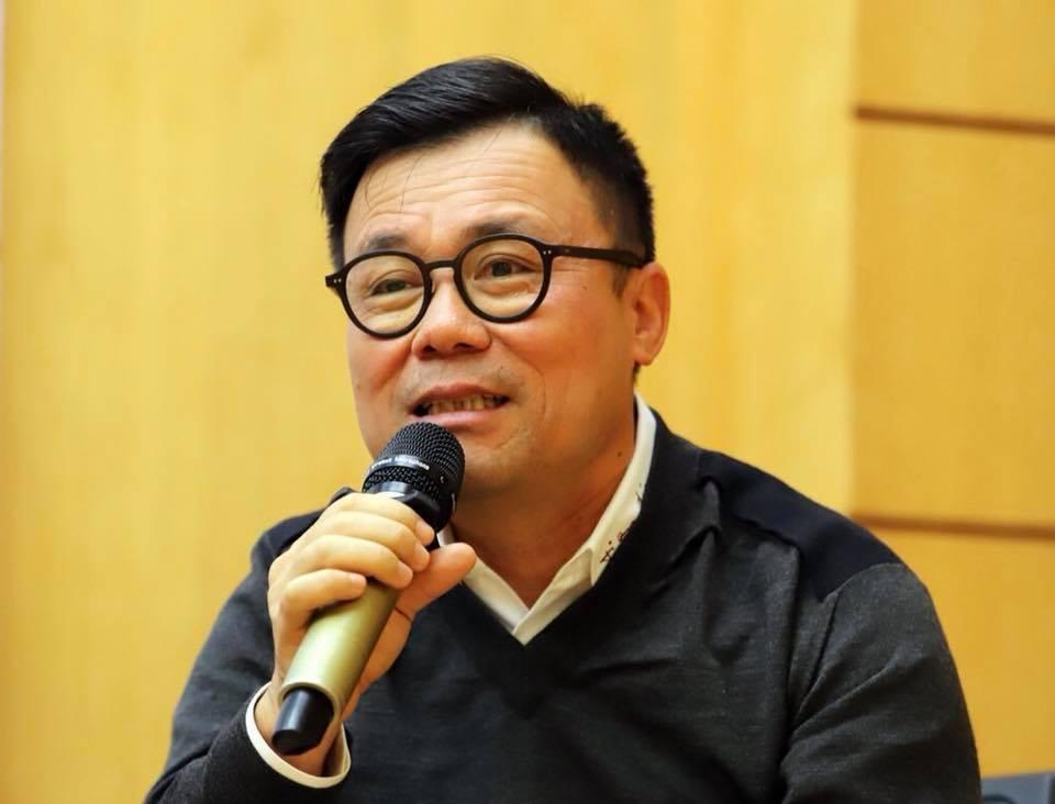 Ông Nguyễn Duy Hưng: Nếu không sửa kịp lỗi ở HOSE thì FPT hay UBCK chịu trách nhiệm? - Ảnh 1.