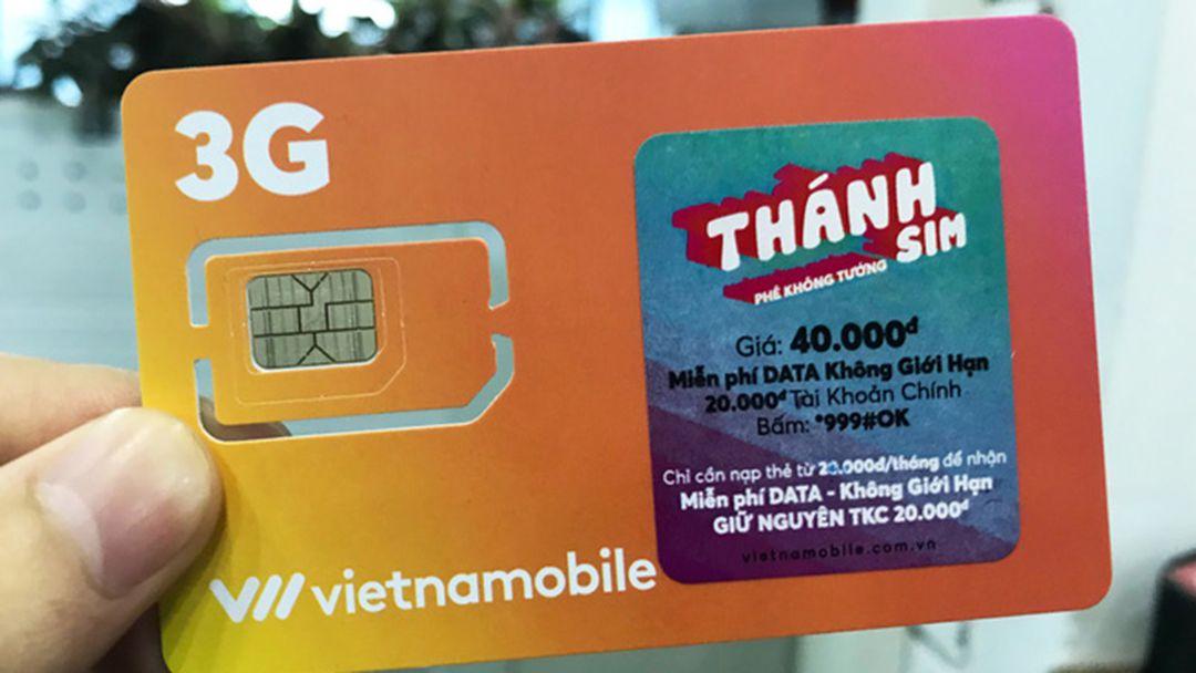 Vietnamobile mất hơn 1.500 khách hàng mỗi ngày, nguyên nhân do đâu? - Ảnh 5.