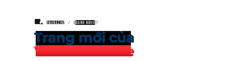 VinCommerce vào guồng, đặt mục tiêu phục vụ 30-50 triệu người tiêu dùng - Ảnh 6.