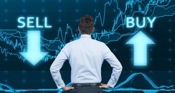 Sự kiện thị trường ngoại hối tuần này 12/4 - 16/4: Số liệu kinh tế mới từ Mỹ và Trung Quốc, Chủ tịch Fed phát biểu - Ảnh 1.