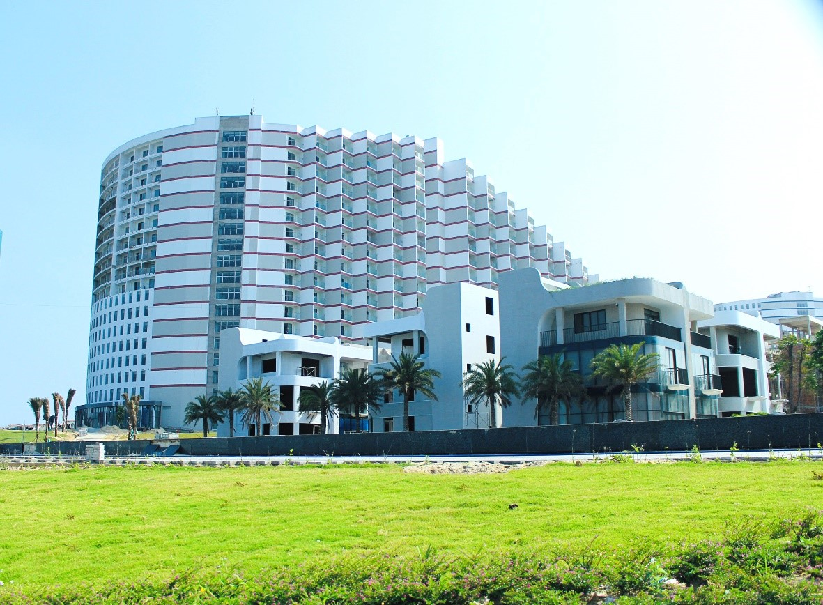 Giá trị bất động sản Khánh Hòa trước lộ trình lên thành phố trực thuộc Trung ương - Ảnh 4.