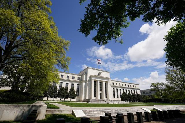 Mỹ: Các thị trường tiền tệ bằng đồng USD đứng trước những thách thức - Ảnh 1.