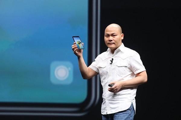 CEO Bkav: 5G không dùng để ứng dụng trên smartphone - Ảnh 1.